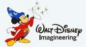 Imagineering logo