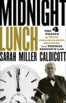 Midnight Lunch