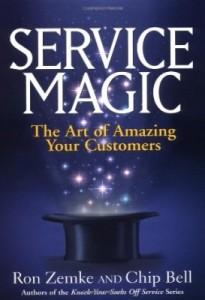 Service Magic