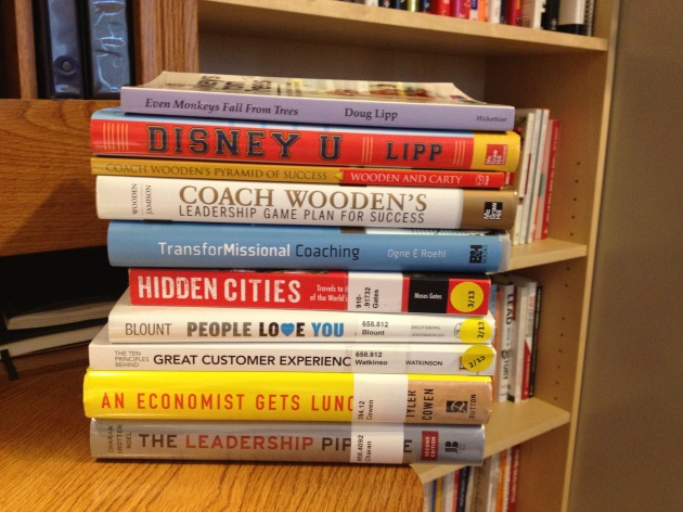 books032813