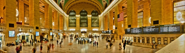 GrandCentralTerminal