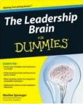 Leadership Brain for Dummies