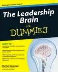 Leadership Brain for Dummies