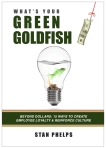 What's Your Green Goldfish