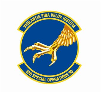 33rdSpecialOperationsSquadron