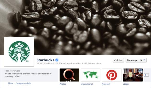SBFacebookpage