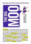 The Big Moo