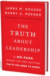 The Truth About Leadership