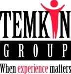 The Temkin Group
