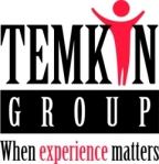 The Temkin Group