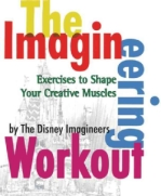TheImagineeringWorkout