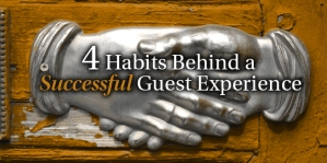 7-Guest Experience