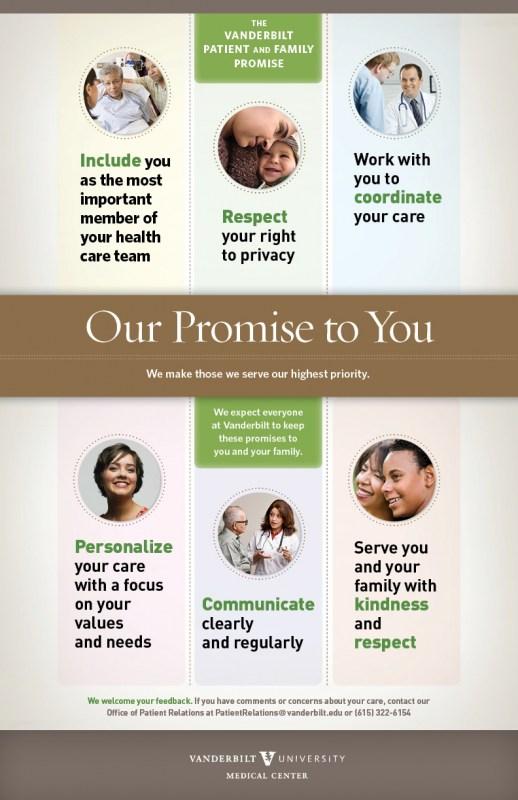 PromiseAdult