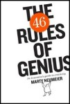46RulesofGenius