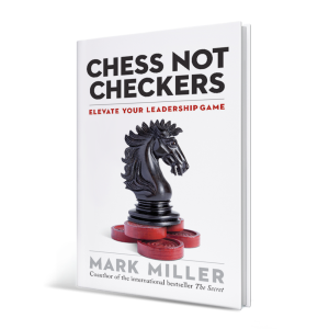 ChessNotCheckers