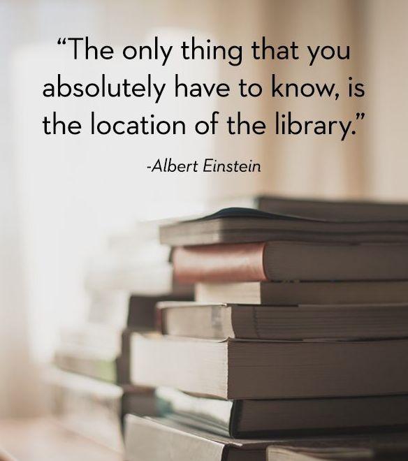 EinsteinonBooks1