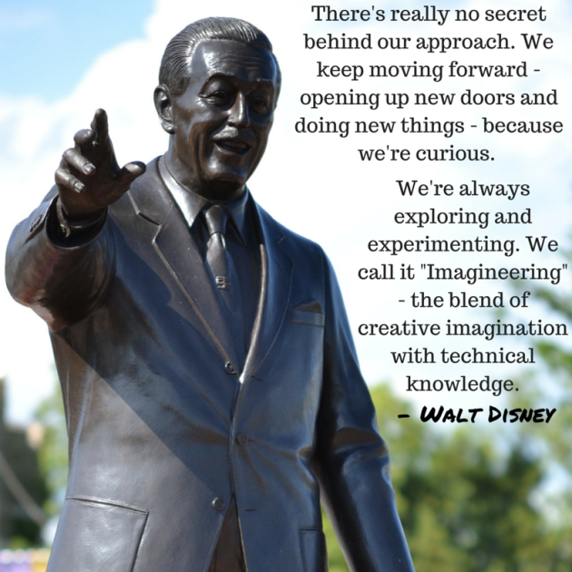 WDWQuote1
