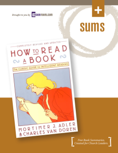 sums-1-howtoreadabook