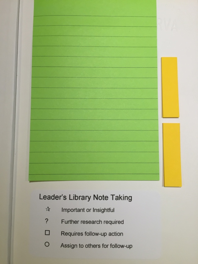 leaderslibrary